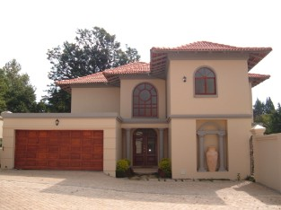 Bali Style House Plans Designs House Design Plans