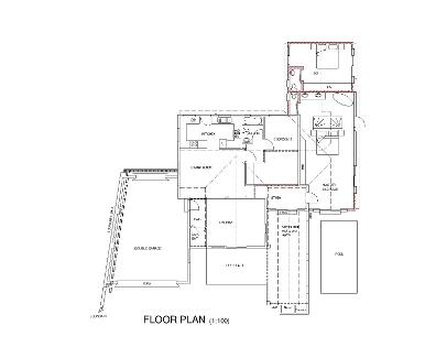 307 moreover Cottage House Plans as well Kur ruegerarchitect as well Lucko moreover How To Install Base Cabi s Together. on home renovation designs