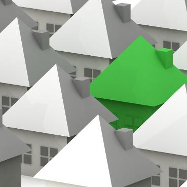 The Advantages of Sustainable Building